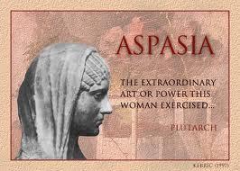 Aspasia1