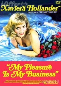 my-pleasure-is-my-business-1975-xaviera-hollander-oop-c2453