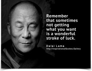 Dalai-Lama-Remember