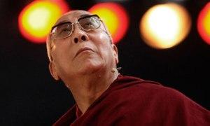 The-Dalai-Lama-007